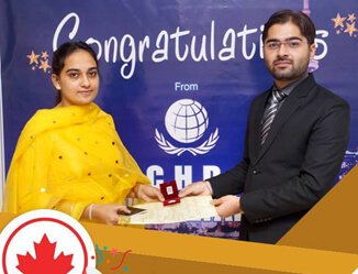 Study Visa Consultants in Bathinda